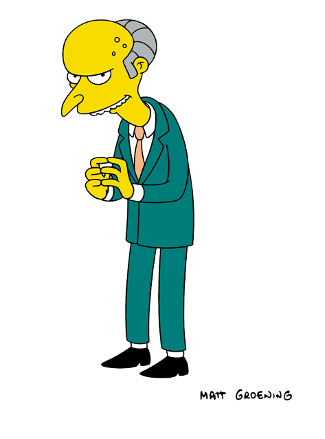 montgomery-burns.png